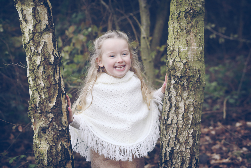 outdoor family shoots colchester essex