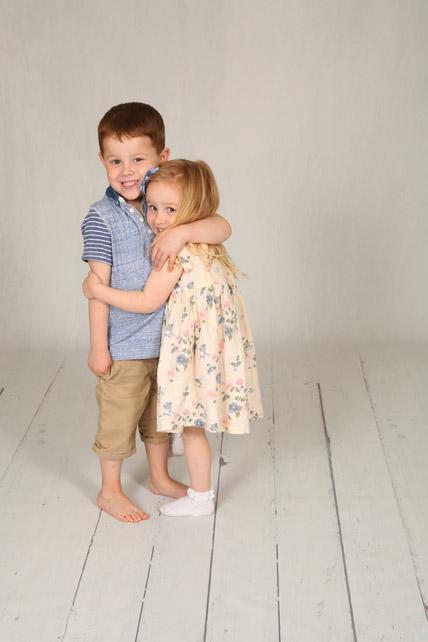 colchester essex family studio photo shoot