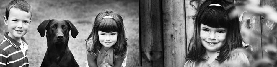 Rob Sambrook Photography Blog