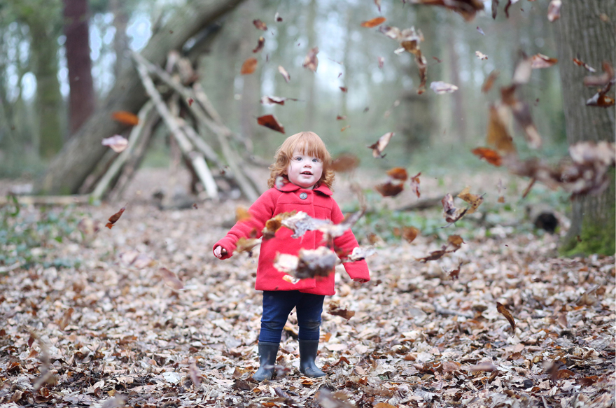 family outdoor shoots colchester essex